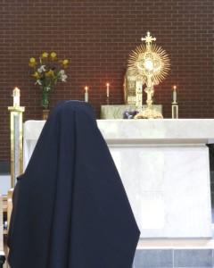 A-8-liturgical-s
