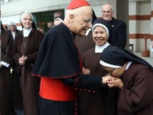 DSCJ OCD Cardinal