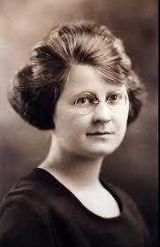 Sister Miriam Teresa Demjanovich,
