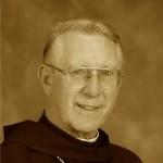 Abbot Charles