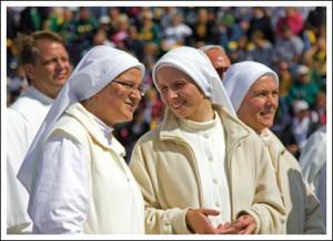 Wilmington Sisters