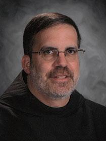 Fr. Stowe
