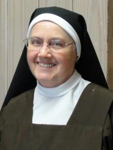 MotherMaryJohn