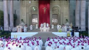 pope-3-092315