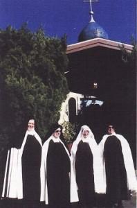 vocations_7