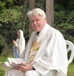 Fr Flan