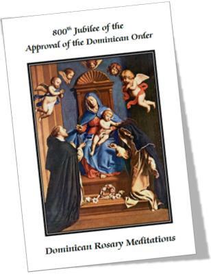 OP rosary-meditations