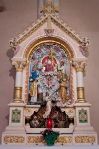 l1-poor-souls-altar